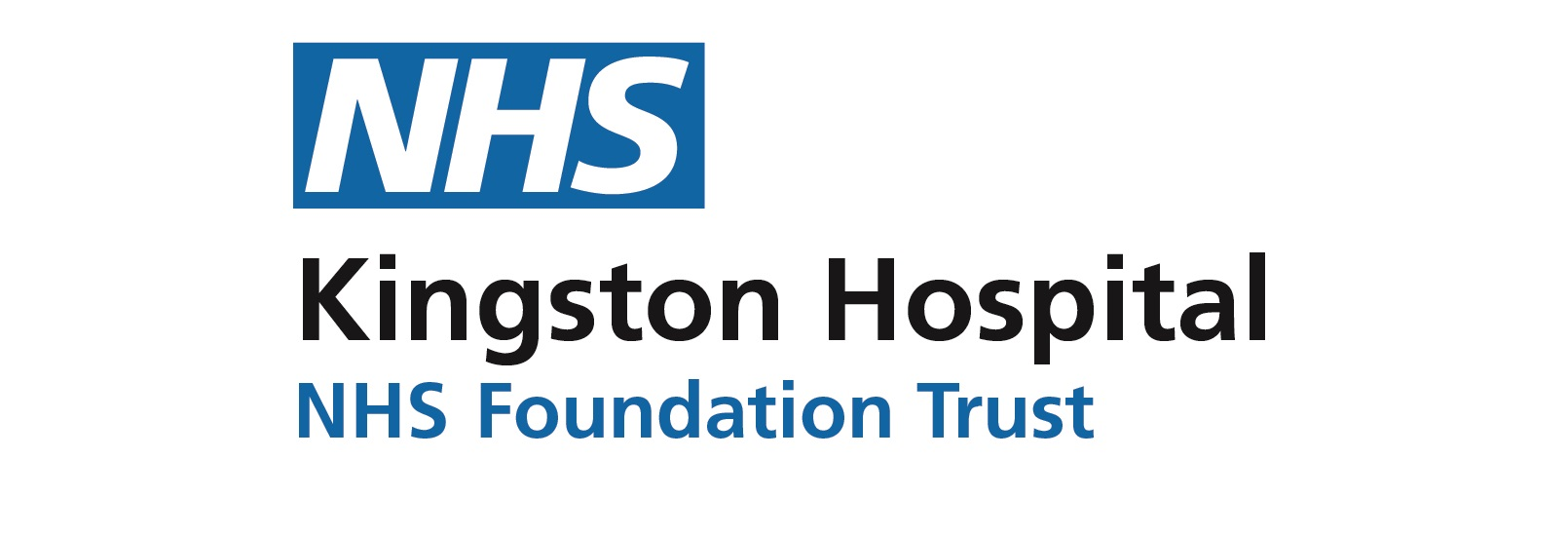 kingston nursing agency