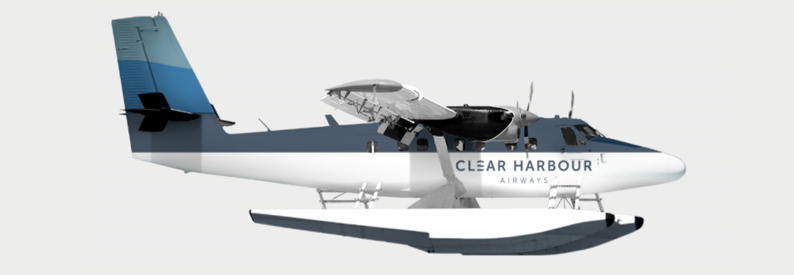 Jersey's Clear Harbour Airways delays launch to 2Q20 - ch ...