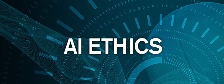 Ethical AI will not see broad adoption by 2030, study suggests