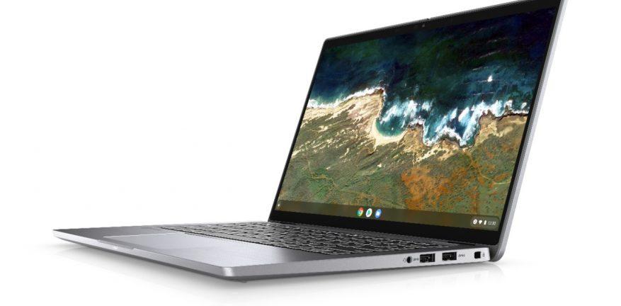 Best Dell Chromebooks To Buy