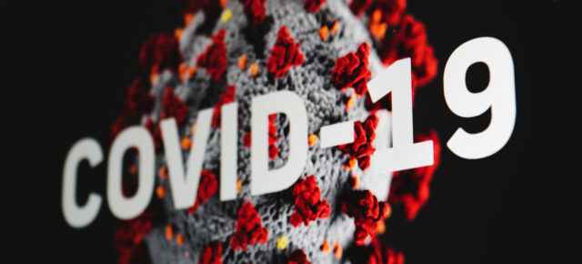 One Year into the COVID-19 Outbreak - How are Productions ...