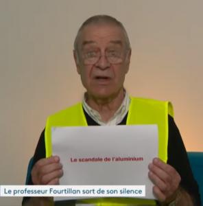 Jean-Bernard Fourtillan | Conspiracy Watch | L ...