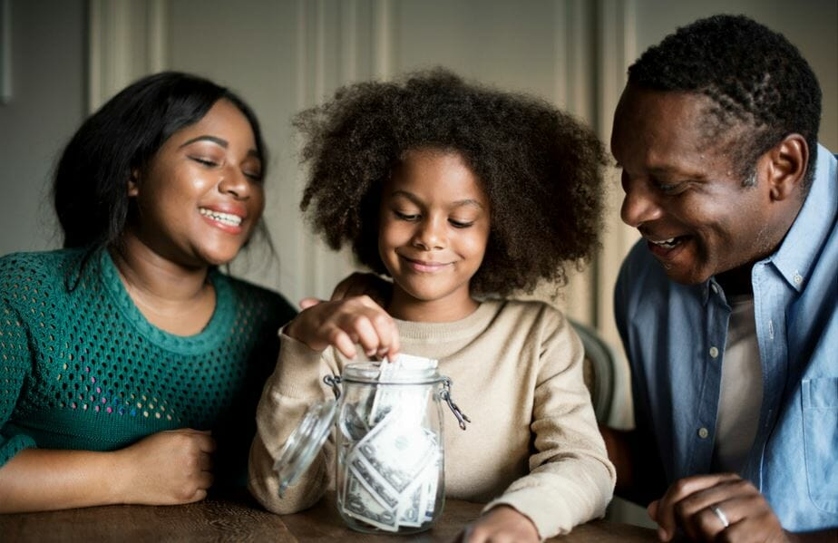 Record-High Optimism on Personal Finances in U.S…