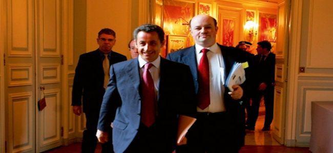 France en danger : Taubira veut libérer 98% des délinquants...