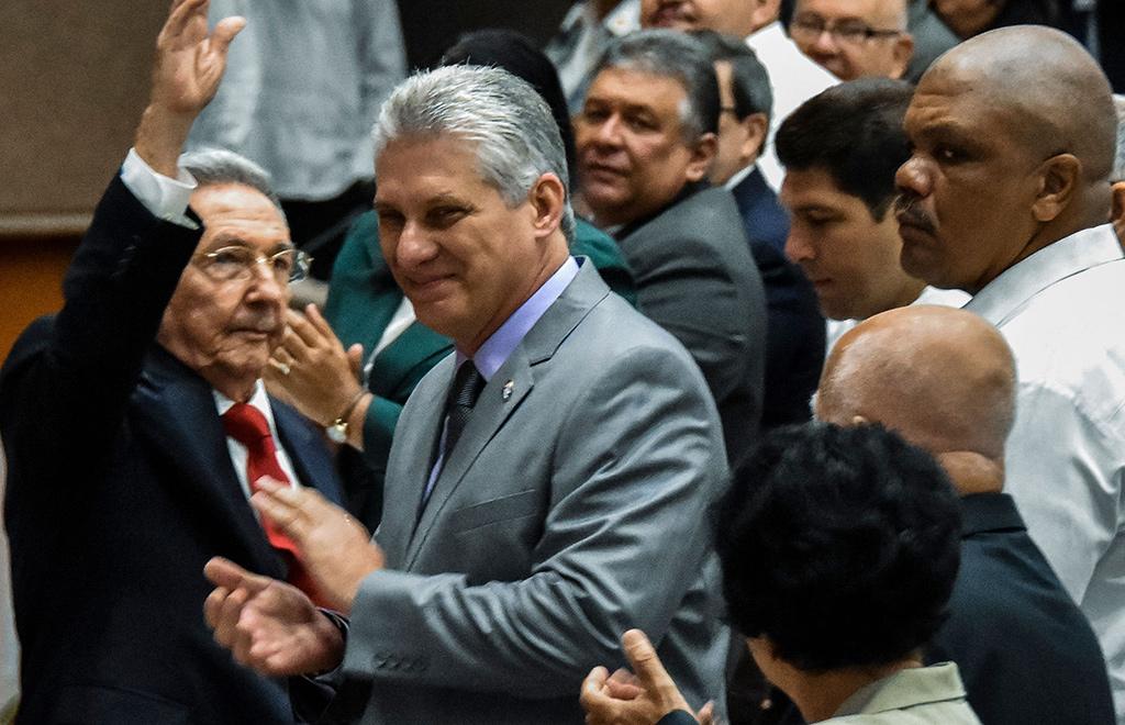 La nueva Constitución cubana: sus cuatro desafíos ...