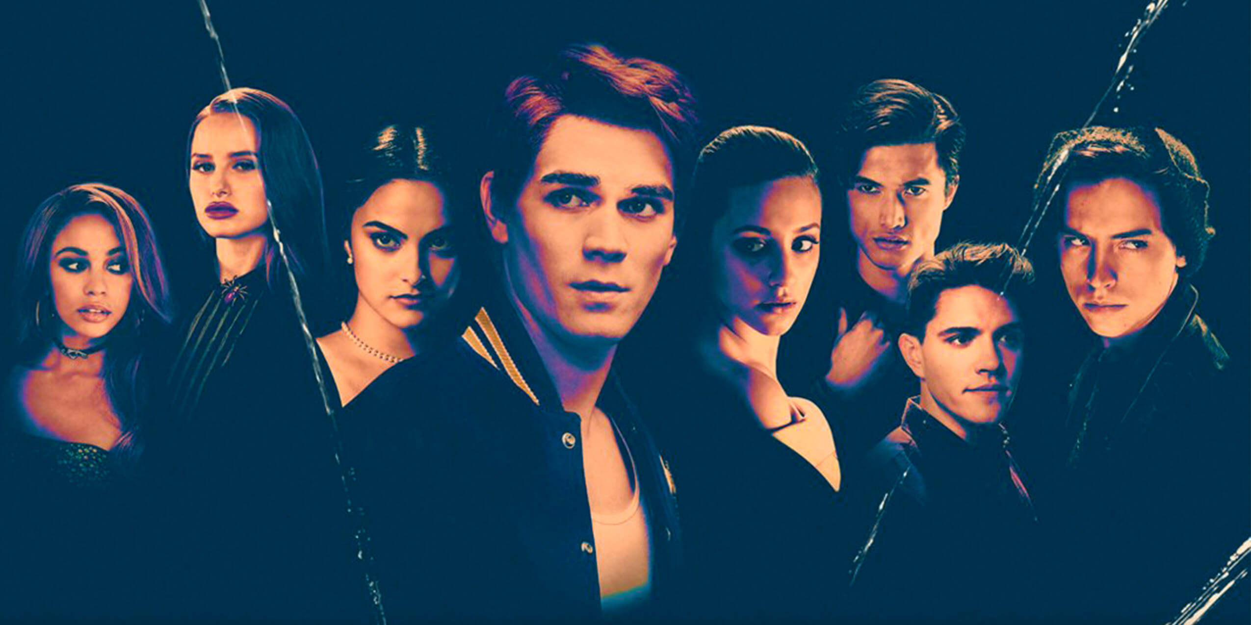 Watch 'Riverdale' Online: Season 4 and Old Episodes