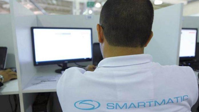 Smartmatic asegura que nunca le ha provisto alguna ...