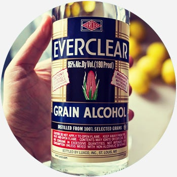 What Does Everclear Mean? | Pop Culture by Dictionary.com