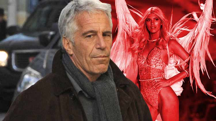Epstein linked Victoria's Secret 2019 Fashion Show Is Now Officially Cancelled
