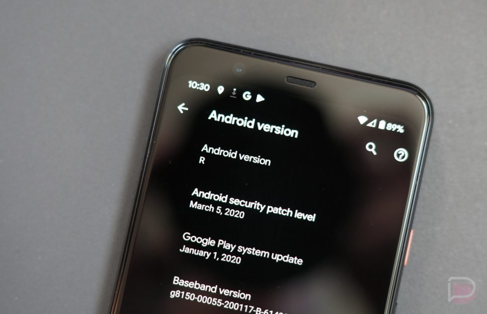 What's New in Android 11? (Updated)