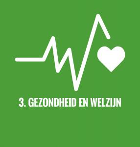 Gezondheid en welzijn (SDG 3) – Ecodorp Boekel