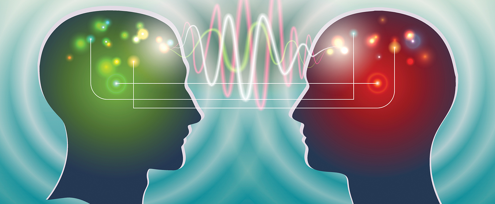 On-Demand Webinar: Remote Viewing: Tapping Into the Universal Mind featuring Janet Nohavec ...