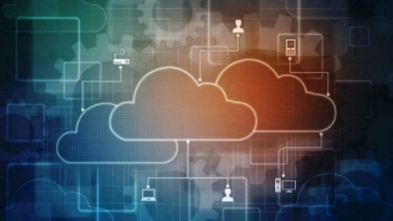 Best practices for Big Data security in Cloud Computing