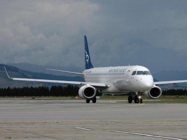 eKapija | Montenegro Airlines' request for debt ...