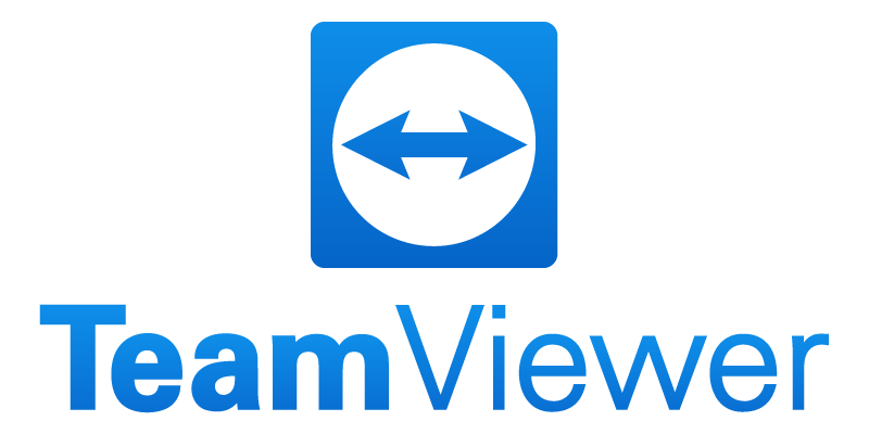 teamviewer-logo - Electric Red, Inc.