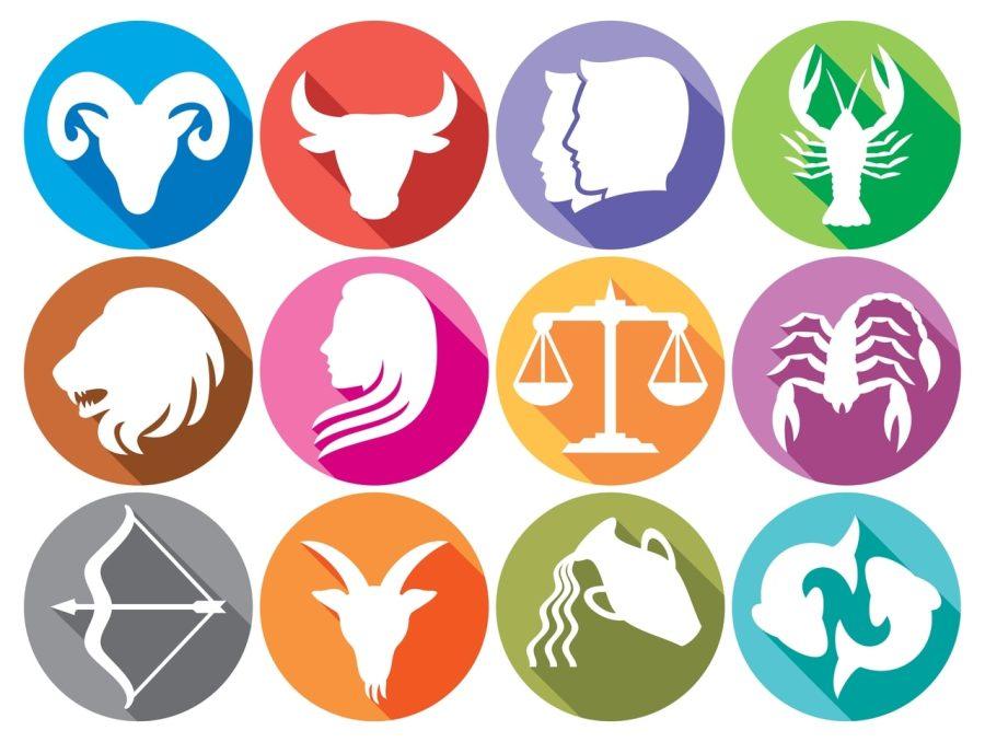Horoscope du jour : 30 avril 2021