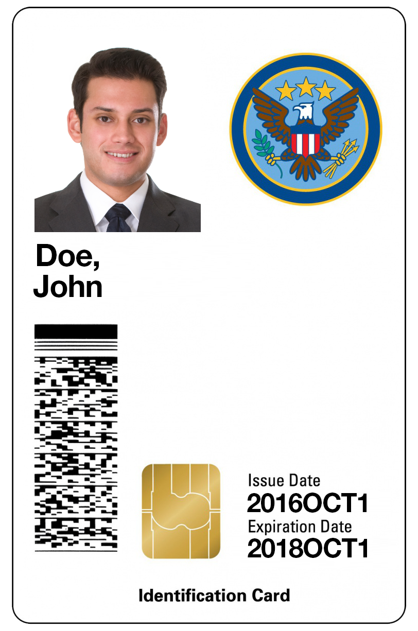 E-Signing with Smart Cards in U.S. Government Agencies ...