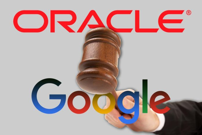 Google Ultimately Prevails Over Oracle in Java API Case ...