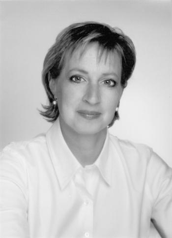 Vicki Rackner MD --- Selling to Doctors - Experts