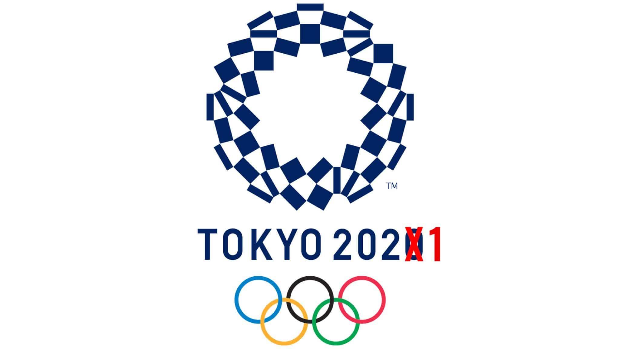 3 bonnes raisons de suivre les Jeux Olympiques de Tokyo ...