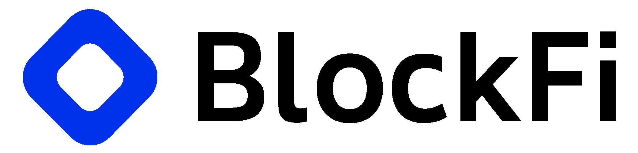 BlockFi ?u=https%3A%2F%2Fwww.finimize.com%2Fwp%2Fwp-content%2Fuploads%2F2020%2F09%2FBlockFi-Logo-2020_BlockFi-2020-Full-Color-Chris-Fiore