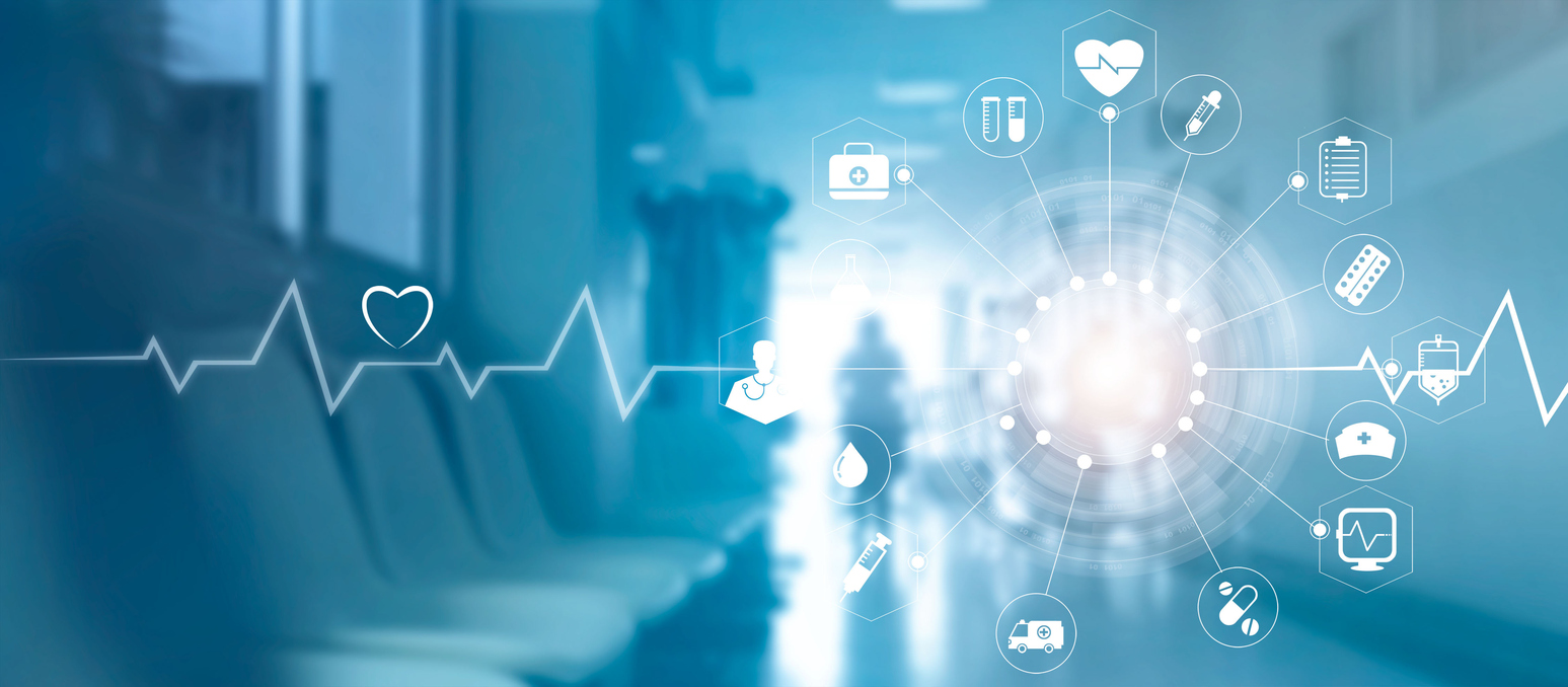 Healthcare Cybersecurity Risks in The Internet of Medical ...