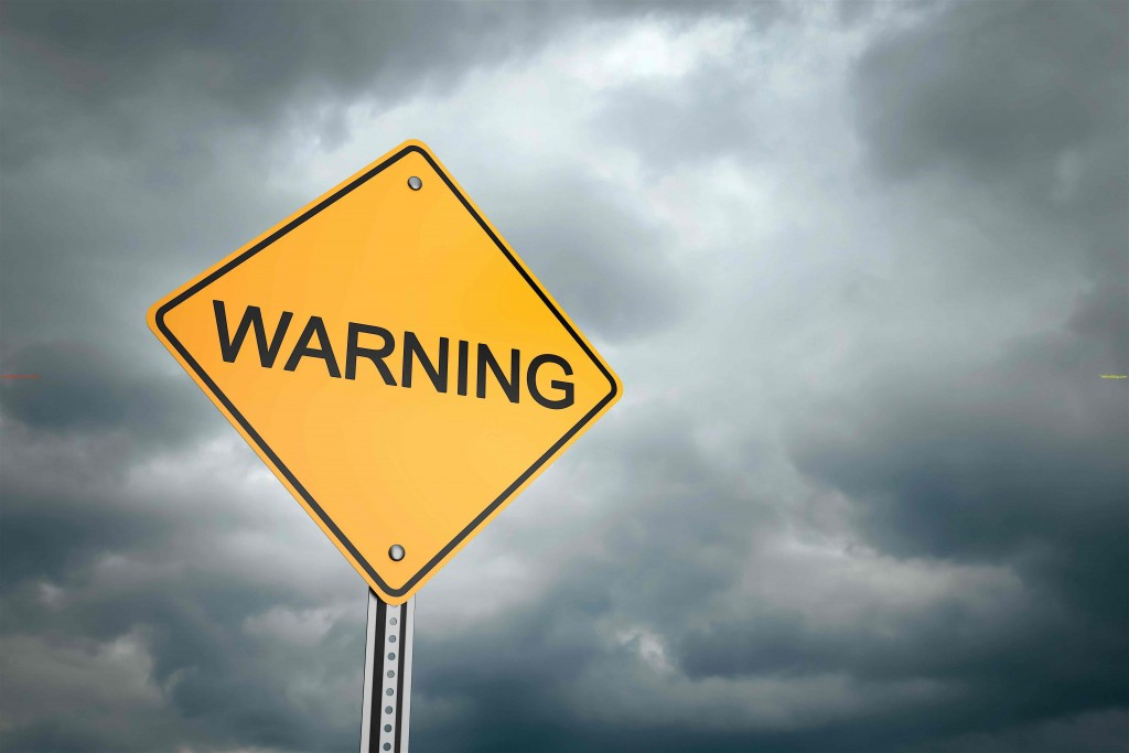 How To Spot A Bad Wholesale Deal: 4 Warning Signs