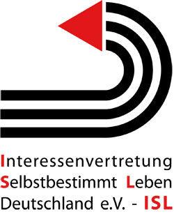 Interessenvertretung Selbstbestimmt Leben in Deutschland ...