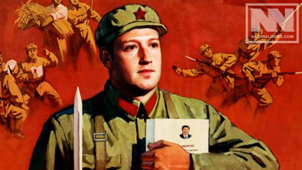 How to beat Facebook censorship and stay connected with ...