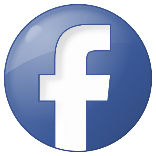 Facebook Icon Png Images - Free Icons and PNG Backgrounds