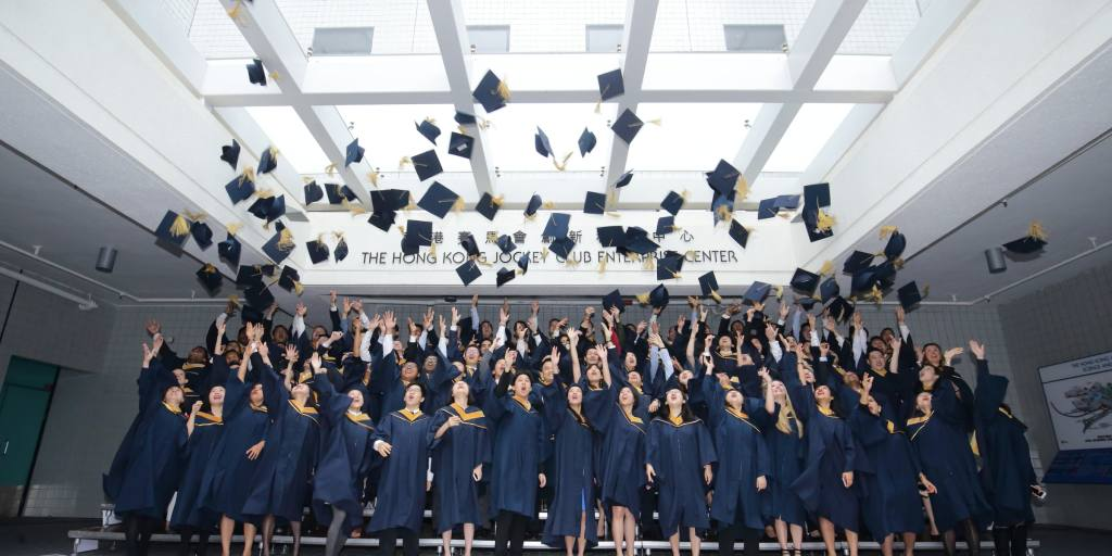 Asia schools itself in the art of business - Nikkei Asian ...