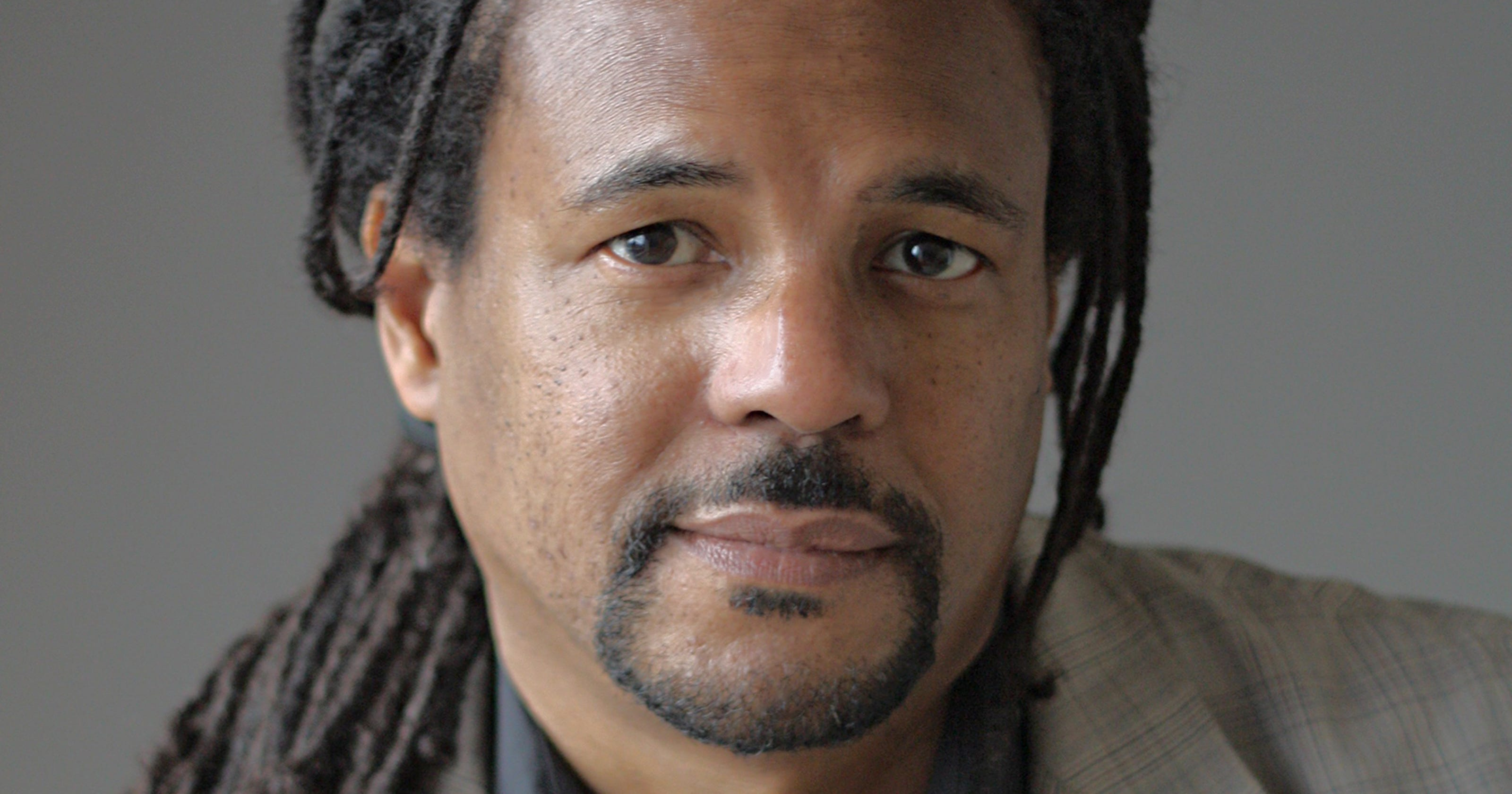 Colson Whitehead wins National Book Award for 'Underground ...