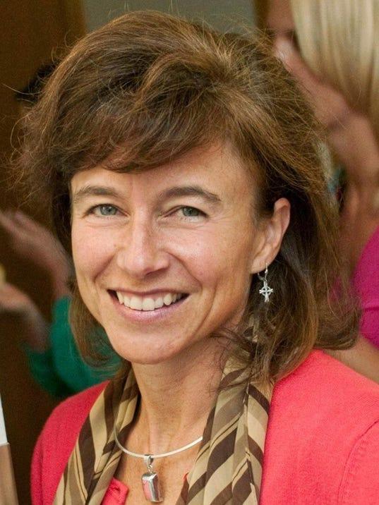 Jury rejects conservative's bias suit against UI dean