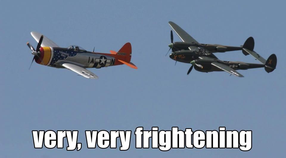 RC Airplane Memes | Page 69 | GiantScaleNews.com