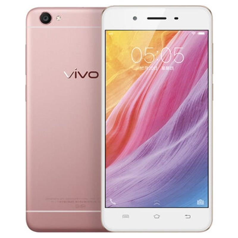 Vivo Y55 Full Specification, Price and Comparison - Gizmochina