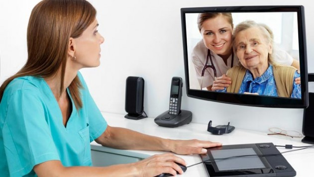 Telehealth: The Benefits, Driving Forces & the Future of ...
