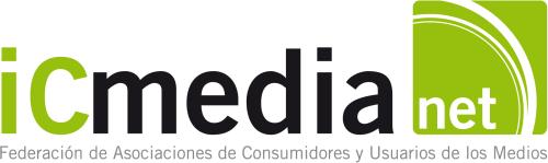 Noticias - Grupo Euroformac, consultoría de formación