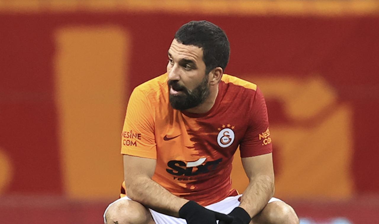 Kap Galatasaray Tarafından Işgal Edilecek. O Isimleri Peş Peşe Istiyor.