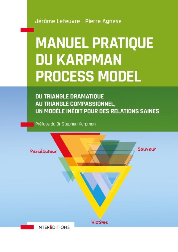 Manuel pratique du Karpman Process Model - Du Triangle ...