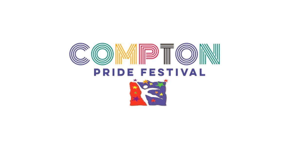 Compton Pride Festival | HRC Fertility