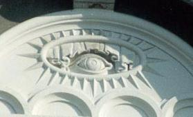 Mormonism is Luciferian & Masonic - henrymakow.com