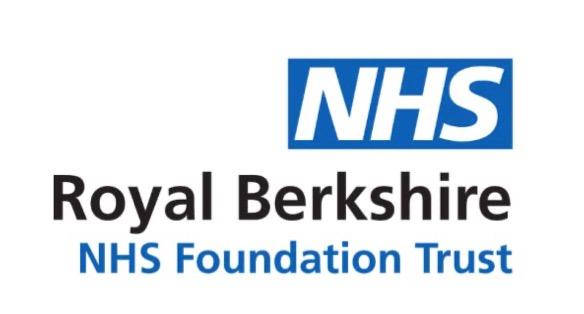 berkshire nursing agency