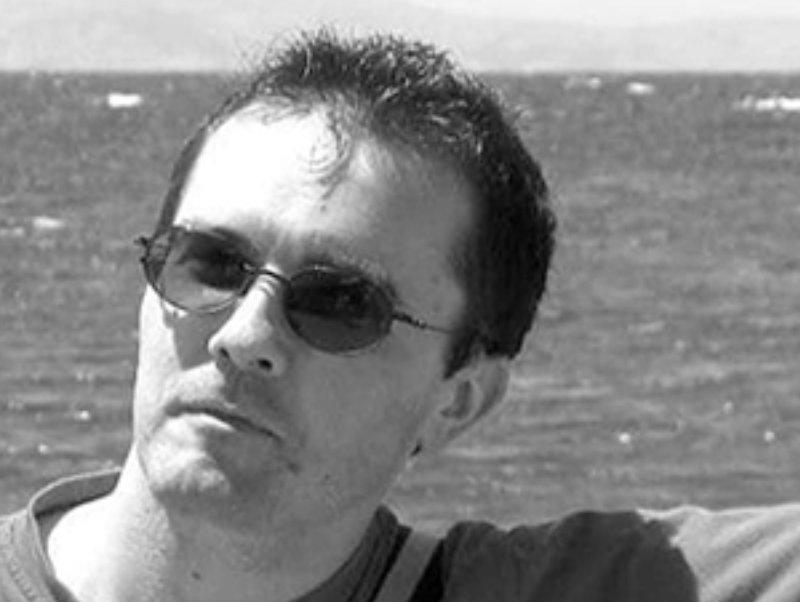Assassinat de Samuel Paty : d'autres communiqués d ...