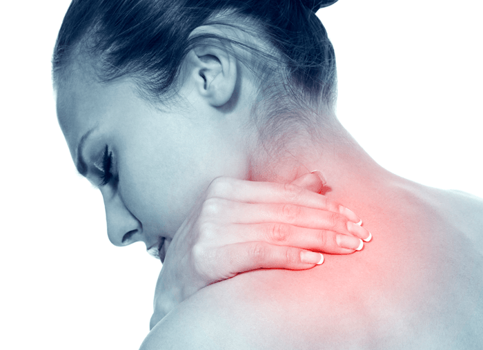 Stiff Neck - Causes, Symptoms And Other Risk Factors