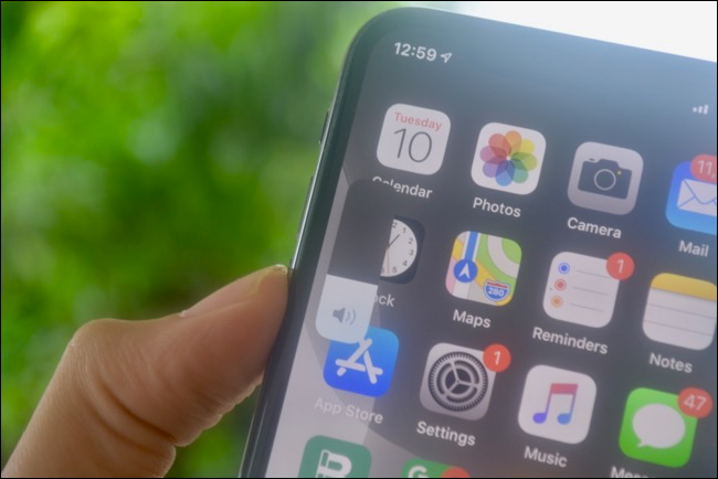 The Best New Features in iOS 13