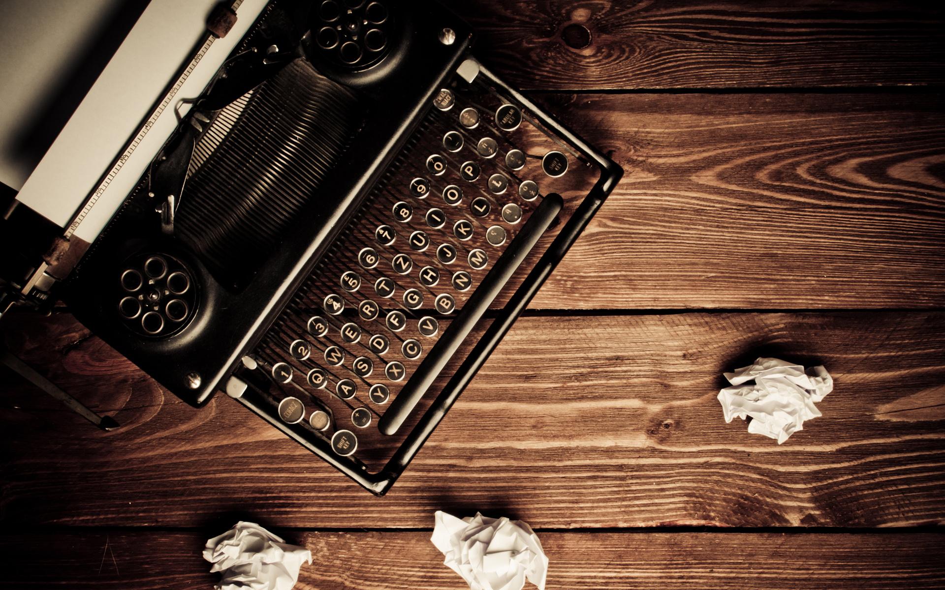 Hurston/Wright Foundation | Teen Writers' Workshop