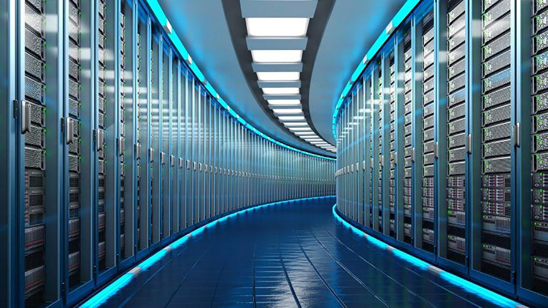 Microsoft, Data Center Subacquei E Sostenibilità - Hynerd.it