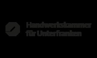 Werbeagentur Würzburg | Kunden