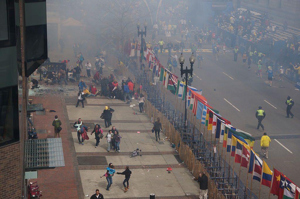 Il terrorismo nel Caucaso dieci anni dopo Beslan