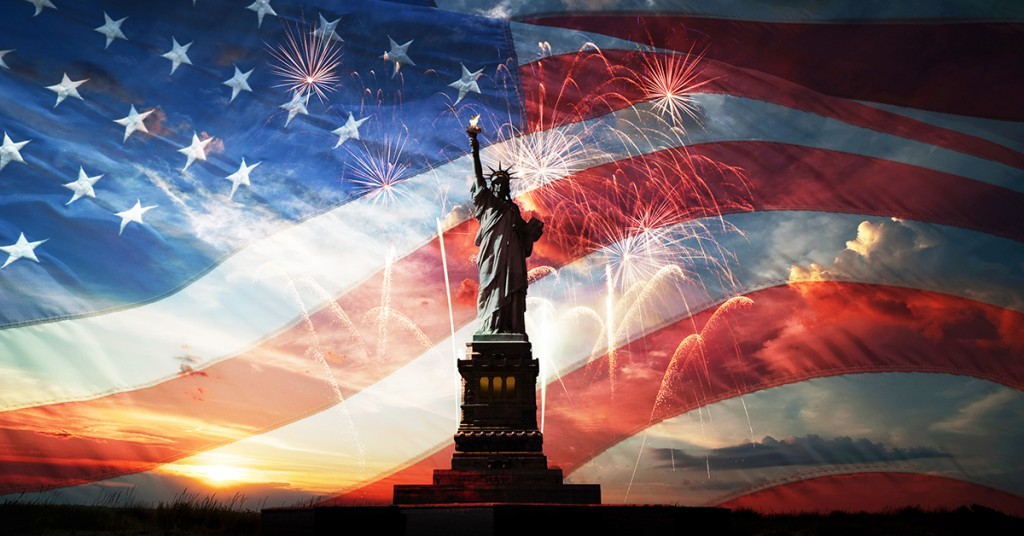 Fourth of July: History, Traditions and Symbols of ...